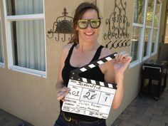 ACTION! JOIN US! SCHEDULE a FREE consultation TODAY! www.awardwinningreels.com#AWR #WSF #actors #actingreels