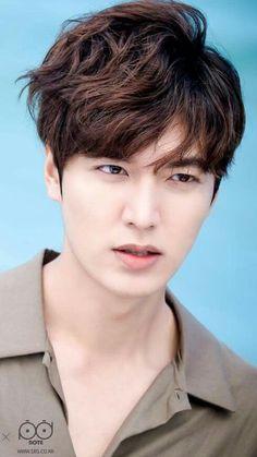 Lee Min Ho as Heo Joon Jae in Legend of the Blue Sea Park Hae Jin, Park Seo Joon, Jung So Min, Song Hye Kyo, Song Joong Ki, City Hunter, Boys Over Flowers, New Actors, Actors & Actresses