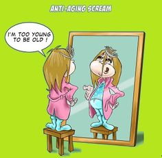 A really comic. Remember to wear #sunscreen! | Esthetician ... |Skin Care Funny Comics