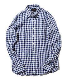メンズTシャツ/カットソー/シャツ/ブラウス/ポロシャツ/ニット/セーター/パーカー/スウェット商品一覧|ビームス公式通販[BEAMS Online Shop]