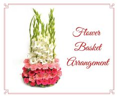 Pink #roses with pink #gerbera & #anthurium along with white #glady is showing honesty with purity Order BloomingFlowerz - Send Flowers, Gifts Online