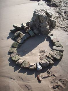 Do circles [1] | Visual Art Research