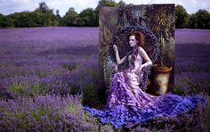 Wonderland-Kirsty-Mitchell-purple