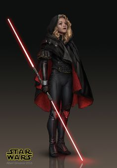 You searched for sith /category/star Wars/ GEEKOJI.COM - Star Wars Siths - Ideas of Star Wars Siths - Darth Zannah is my favourite female. wanted to illustrate Darth Zannah from the Star Wars novel trilogy of Darth Bane. Star Wars Fan Art, Star Wars Mädchen, Star Wars Concept Art, Star Wars Girls, Darth Bane, Star Wars Characters Pictures, Star Wars Images, Starwars, Disfraz Star Wars