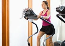 The latest tips and news on Elliptical Workouts are on POPSUGAR Fitness. On POPSUGAR Fitness you will find everything you need on fitness, health and Elliptical Workouts. Also known as: Elliptical Workout Elliptical Trainer, Elliptical Workouts, Incline Treadmill, Just In Case, Just For You, Stay In Shape, Fitness Nutrition, Get Healthy, Healthy Tips