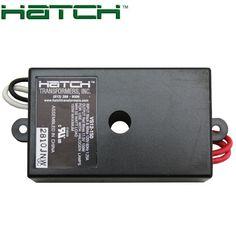 150 Watt Max Halogen 12V Low Voltage Step Down Transformer