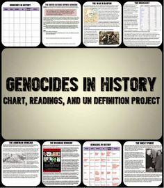 genocide+lesson.jpg (1044×1200)