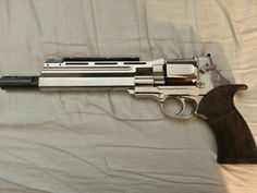 Revolvers, Shotguns, Firearms, Italian Words, Combat Knives, Anaconda, Hand Guns, Sticks, Weapons