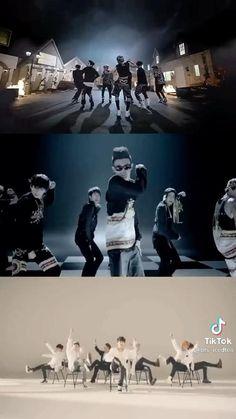 Bts Aegyo, Bts Taehyung, Bts Jimin, Bts Group Picture, Bts Wallpaper Lyrics, Photoshoot Bts, Bts Qoutes, Bts Bulletproof, Bts Lyric