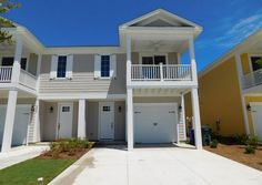 Barefoot Resort welcomes a brand new community - The Retreat at Barefoot Resort and Golf.