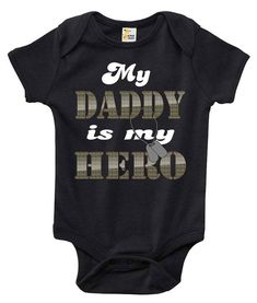 New York Rangers I Love Watching With My Uncle Baby Short Sleeve Bodysuit