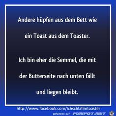 funpot: Toaster.png von Torsten-ohne-H