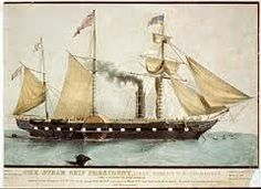 victorian ships - Google Search