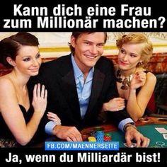 Wie_wird_Mann_Millionaer.jpg von Nogula auf www.funpot.net