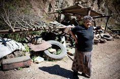 Armenia líder en la CEI por el desempleo - Soy Armenio