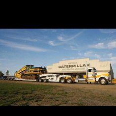 87 Best Badass Rigs Images Trucks Big Trucks Semi Trucks