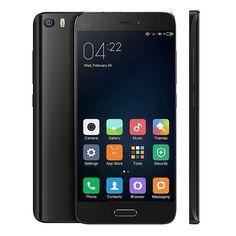 Harga Xiaomi Mi5 Mini – TEKNOKITA.COM – Smartphone ini merupakan seri terbaru yang akan hadir pada kelas Mid Range yang dapat menyaingi smartphone lain yang sudah lebih dulu ada saat ini. Smartphone yang di beri nama Xiaomi Mi5 Mini merupakan seri pecahan dari beberapa ponsel brand...