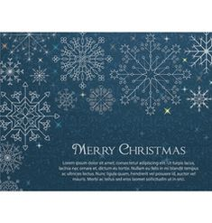 Free Christmas Vector Images (over - Page 3 Christmas Greeting Cards, Christmas Greetings, Merry Christmas, Xmas, Free Vector Clipart, Free Vector Images, Clip Art, Wallpapers, Navidad