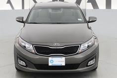 2015  Kia  Optima LX for Sale | Carvana® | 2000037183
