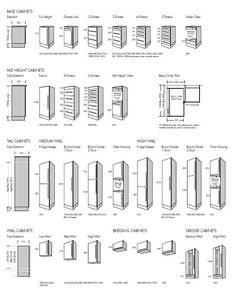 Kitchen Cabinet Dimensions Good to know andnbsp; kitchen pantry cabinet sizes kitchen cabinet dimensions good to know bathroom design with dimensions pantry cabinet specifications apartment pa. Minimalism Is The Key To Yielding A Modern Kitchen Kitchen Cabinets Measurements, Kitchen Cabinets Height, Kitchen Cabinet Dimensions, Kitchen Cabinet Sizes, Kitchen Cabinets For Sale, Kitchen Cabinet Doors, Kitchen Cabinet Design, New Kitchen, Mobile Design