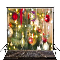 5x7ft Photography Background Light Neon Dots Dark Wood Fl... https://www.amazon.com/dp/B01M8Q8N4C/ref=cm_sw_r_pi_dp_x_hpPgybJKMT4XG