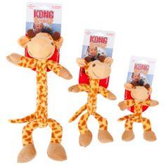 Kelsey's favorite toy
