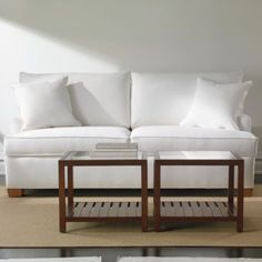 ethanallen.com - triad sofa 79"