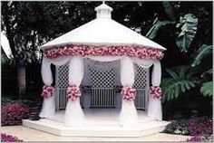 gazebo - Google Search