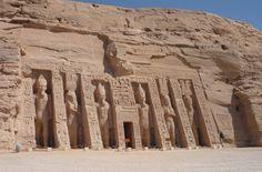 Nouvel Empire - Antiquité, Égypte antique - Histoire du monde