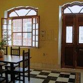 Mexico International Real Estate   Casa Lizmar - Everyones Favorite Location