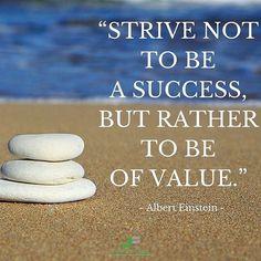 How are you creating value? #10XSuccess #motivation #entrepreneur #photooftheday JoshFelber.com/successtest