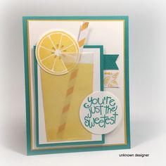 by Shannon Jaramillo // February 11, 2016  Stampin' Up! Apple of My Eye Shannon Kay Paperie