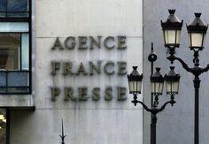 AFP enviará a 180 periodistas a Londres para cubrir los Juegos Olímpicos que se iniciarán en julio de este año. Según Press Gazette, hasta 12 equipos de videoreporteros de la agencia estarán en la capital inglesa para generar más de mil piezas en seis idiomas.