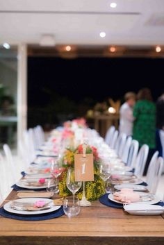 The grounds of alexandria this will be my wedding venue wedding a gorgeous and chic sydney waterfront venue situated down on the foreshore of shelly beach right around the corner from manly on the northern beaches solutioingenieria Images