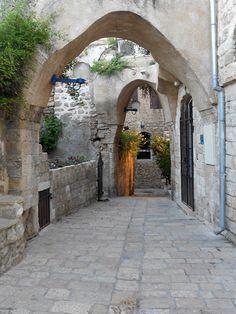 Jaffa, Tel Aviv, Israel. https://www.facebook.com/Nuestro-Dios-Jehov%C3%A1h-443323375834518/timeline/