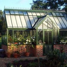 victorian greenhouse   ... victorian greenhouse range hartley botanic victorian greenhouses