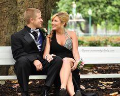 Prom Pics http://limosmc.mediagiantdesign.com #wedding #prom #Limoride #limos…