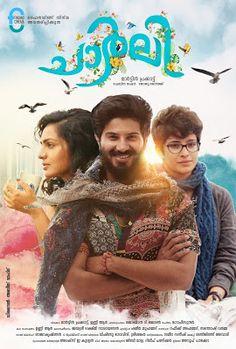 Movies House 24: Charlie Indian Malayalam Blockbuster Movie 720p Bl...