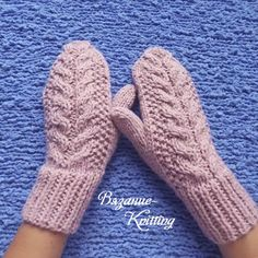 Fingerless Gloves, Arm Warmers, Mittens, Sewing, Knitting, Crafts, Women, Baby, Fashion