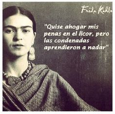 frida kahlo quotes in spanish | Frida Kahlo quote #compartirvideos #felizcumple