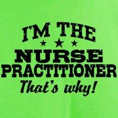 Intensivist nurse practitioner Susan Hellervik, ACNP-BC (VUSN '09 ...