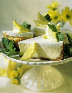 weight watchers lemon cheesecake recipe  Great site for WW recipes.