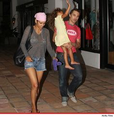 0813_halle_berry_tavern_tony_ablility_films_subasset_article