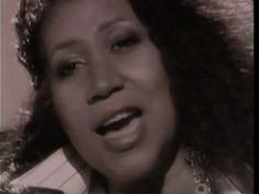 Aretha Franklin e Michael Mc Donald - Ever Changing Time.vob - YouTube