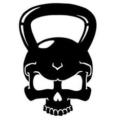 kettlebell graphic - Google Search