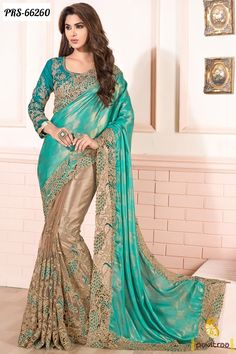 Latest New Fashion Trendy Stylish Designer Unique Sarees Online Shipping at Low Cost Prices In India, US, Uk, and Australis with Discount Offer Deal Rates
