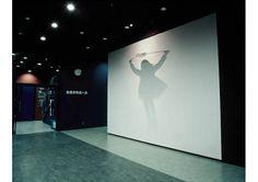 shadow-art-silhouette-art-kumi-yamashita-8
