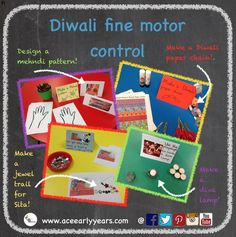 Here are some easy and fun Diwali fine motor activities – with a little help fro… - Outfit-Celebration-Knitting-DIY Diwali Activities, Eyfs Activities, Motor Activities, Diwali Party, Diwali Celebration, Festival Celebration, Diwali Eyfs, Diwali Craft, Diwali Fireworks
