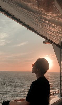 Bts Jimin, Jimin Hot, Bts Taehyung, Park Ji Min, Foto Bts, Bts Photo, K Wallpaper, Jimin Wallpaper, Mochi