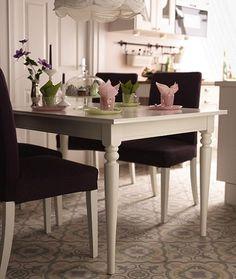 norbo wandklapptisch birke wohnungsdeko k che und h uschen. Black Bedroom Furniture Sets. Home Design Ideas